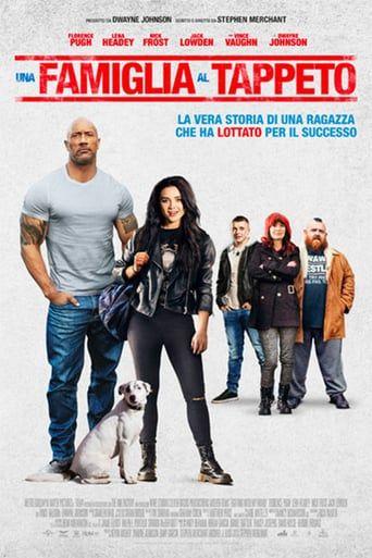 Hd Cuevana Fighting With My Family Pelicula Completa En Español Latino Mega Videos Líñea Fightin Free Movies Online Full Movies Online Free Tv Shows Online