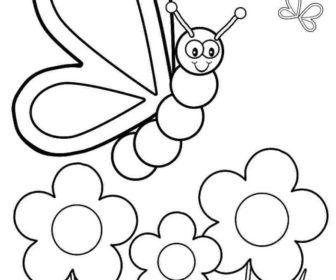 Preschool Worksheets Age 2 3 Pdf Learning Binder Printables