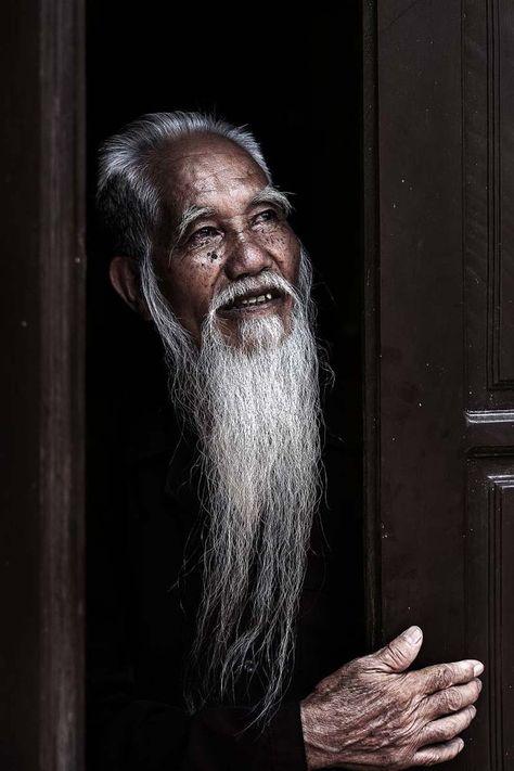 portraits-vietnam