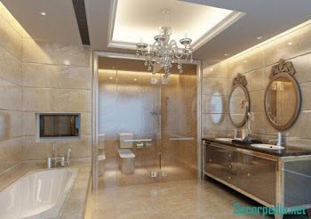 New Bathroom Ceiling Designs And Ideas 2019 Bathroom Ceiling Ceiling Design Bedroom Pop Ceiling Design