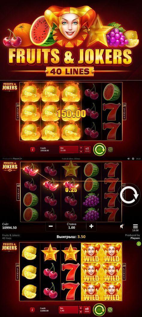 Казино вулкан 150 us based online casino