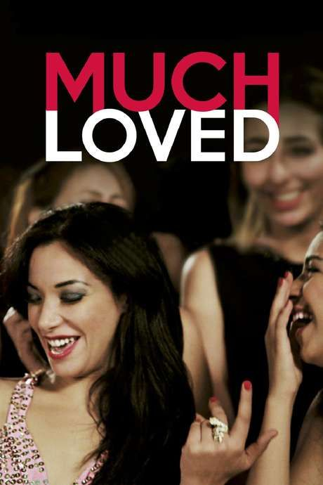 The Woman He Loved Full Movie