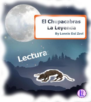 what does chupacabra mean in spanish
