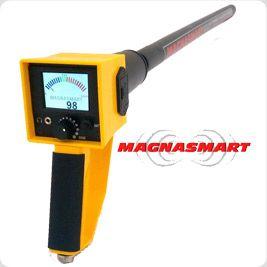اجهزة كشف المعادن ثلاثية الابعاد كاشفات الذهب التصويرية الالمانية Metal Detector 3d Metal Outdoor Power Equipment