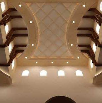 25d8 25af 25d9 258a 25d9 2583 25d9 2588 25d8 25b1 25d8 25a7 25d8 25aa 2b 25d8 25ac 25d8 25a8 25d8 25b3 Ceiling Design Living Room Living Design Ceiling Design