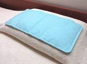 Gelo Cooling Gel Mat Best Pillow Pillow Mat Pillows