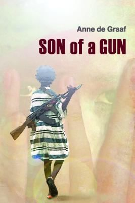 13 best liberian military images on pinterest liberia civil batchelder honor son of a gun written and translated by anne de graaf fandeluxe Image collections