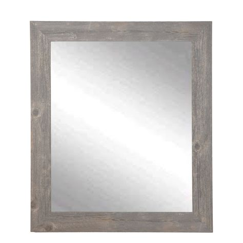Glynis Wild West Accent Mirror Products Pinterest