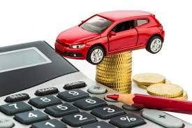 Emirates Car Loan Make Your Dreams True If You Want To Buy Your