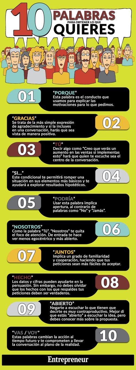200 Ideas De Cartelera Frases Bonitas Frases Chulas Frases Motivadoras