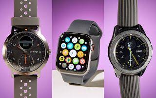 Pin By Altecnologi On ساعة ذكية Smart Watch Fitness Tracker