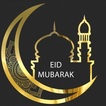Eid Al Adha Mubarak Background Banner Poster Png Transparent Clipart Image And Psd File For Free Download Eid Al Adha Clip Art Moon Illustration