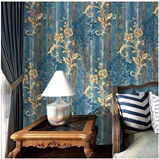 Amazon Com Wallpaper Wallpaper Wallpapering Supplies Tools Home Improvement Home Improvement Home Home Decor