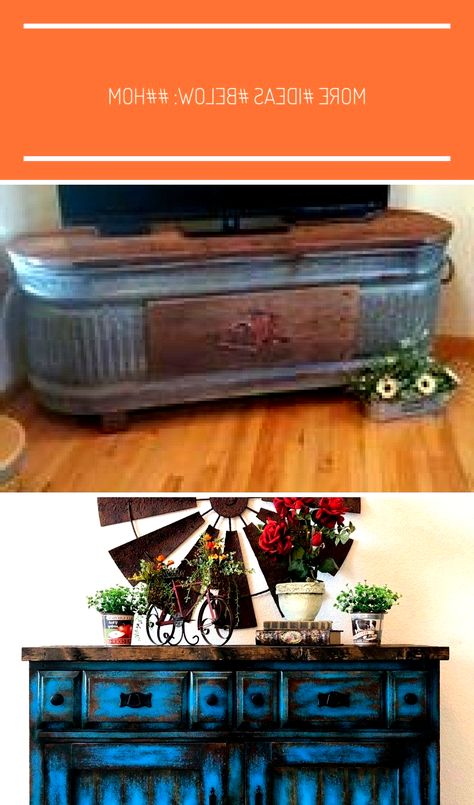 More #ideas #below: ##HomeDecorIdeas ##DiyHomeDecor #DIY #Pallet #Entertainment #center #Ideas #Built #In #Entertainment #center #Plans #Floating #Entertainment #center #Decor #Rustic #Entertainment #center #with #Barn #Door #Repurpose #Farmhouse #Entertainment #center #Modern #Entertainment #center #With #Fireplace #Industrial #Entertainment #center #with #Living #Room, #barn #built #center... # entertainment center diy repurpose tv stands More #ideas #below: ##HomeDecorIdeas ##DiyHomeDecor #DI