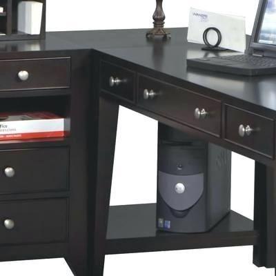 Office Desk Ikea Ikea Office Desk Ikea Small Office Small Office Desk Ikea