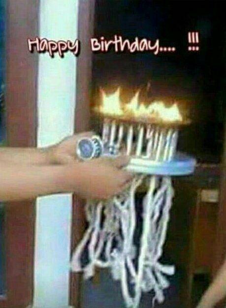 Ucapan Ulang Tahun Kocak Lucu : ucapan, ulang, tahun, kocak, Dongpyo, (End), Funny, Happy, Birthday, Pictures,, Meme,, Jokes