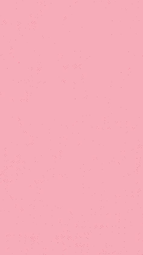 2250x4000 Pin by Luna PanPins on iPhone Wallpapers & Themes   Pinterest   Pink ...