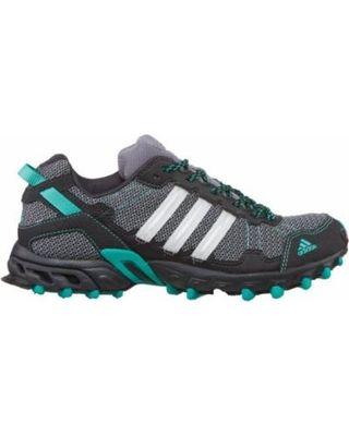 Feudo Dos grados Lugar de la noche  Adidas Trail Running Shoes – Best for Trail Running! in 2020 | Adidas shoes  women, Best running shoes, Best trail running shoes