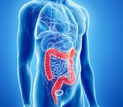 Pin On Safe Colorectal Surgery