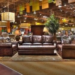 Like Chesterfield Sofas Find Your Style At The Dump Www Thedump