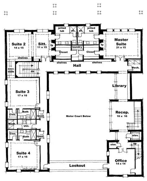 Dantyree Com Nbspthis Website Is For Sale Nbspdantyree Resources And Information Castle Floor Plan Castle House Plans Log Cabin House Plans