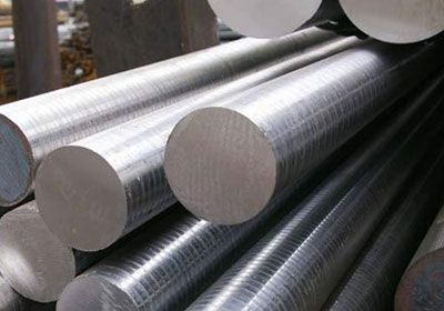 Eckhardt Steel Alloys Is An Exporter And Trader Of Copper Nickel Alloy Bars And Rods Which Are Supplied To Clients At Affordable Prices W Round Bar Bar Rods