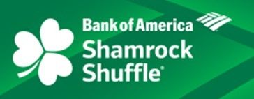 Runnersweb Athletics Bank Of America Shamrock Shuffle Executive Race Director To Run And Raise 40 000 For Local Char Bank Of America Event Schedule Athlete