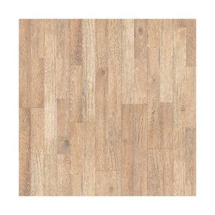 Restoration Collection 8 X 51 X 12mm Laminate Flooring In Brushed Coffee Laminate Flooring Flooring Wide Plank
