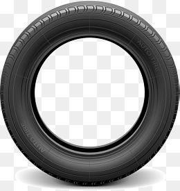 Black Minimalist Tires Black Simple Tyre Png Transparent Clipart Image And Psd File For Free Download Bulb Photography Islamic Art Calligraphy Computer Graphics