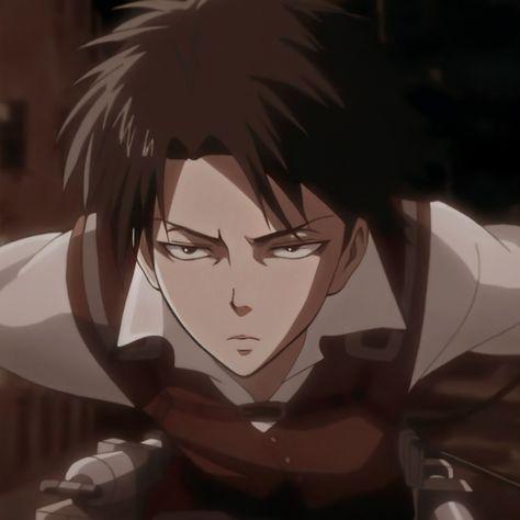 Levi Ackerman, Cute Anime Pics, Anime Love, Hot Anime Boy, Anime Guys, Attack On Titan Aesthetic, Anime Boyfriend, Attack On Titan Anime, Shall We Date