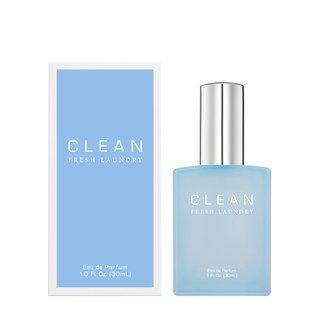 Clean Fresh Laundry Women S Perfume Eau De Parfum Null
