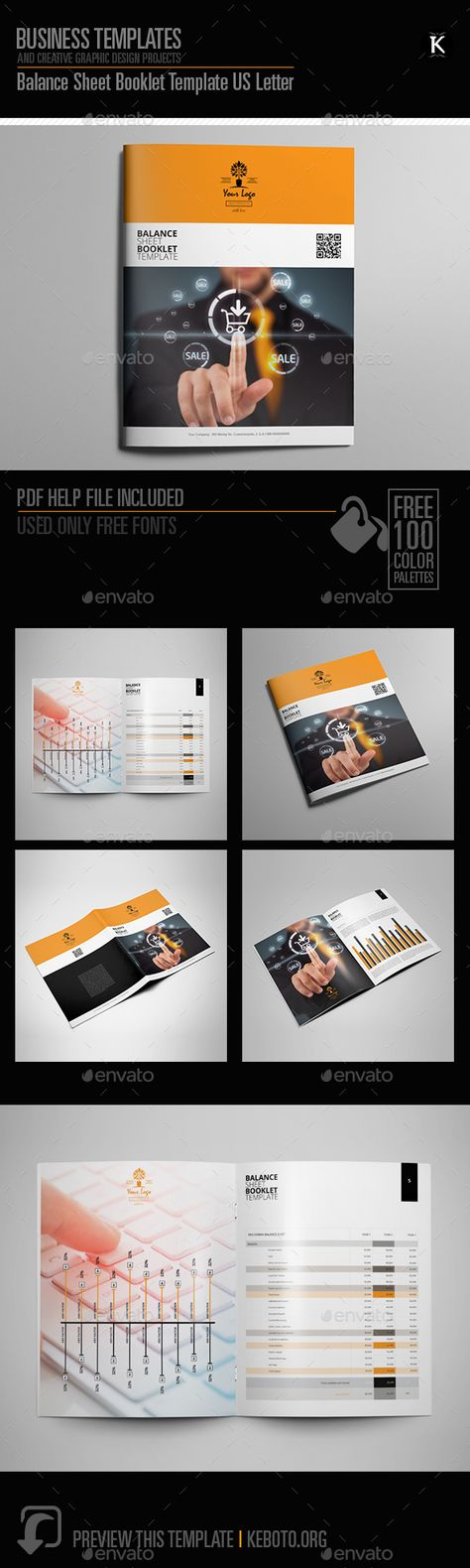 Ian Lundin ©Alban Kakulya Portraits Pinterest Portraits - business balance sheet template
