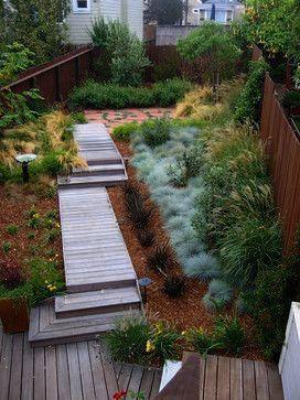 Die Besten Apps Fur Garten Und Pflanzen Pflanzen Garten Pflanzen Garten