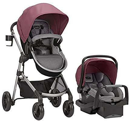 31+ Baby stroller with car seat amazon ideas in 2021