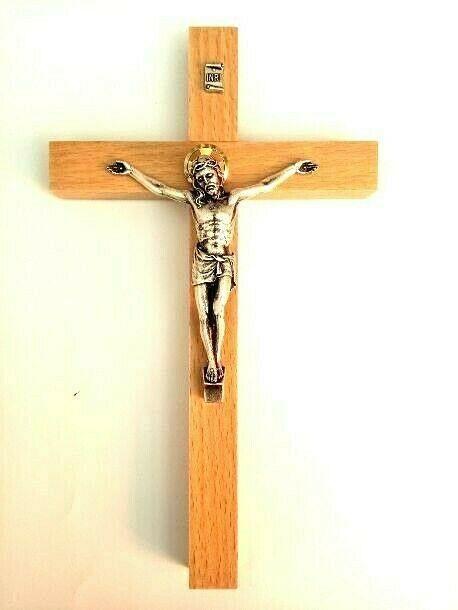 Via Crucis stampa immagine sacra articoli religiosi foto devozione