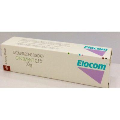 كريم اليكوم Elocom Cream لتفتيح البشرة وعلاج الحساسية In 2021 Ointment Cream Toothpaste