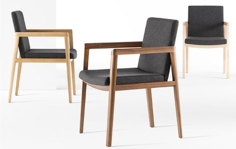 Brilliant Not Danish Modern But A Cousin Because Of The Simple Lines Pabps2019 Chair Design Images Pabps2019Com