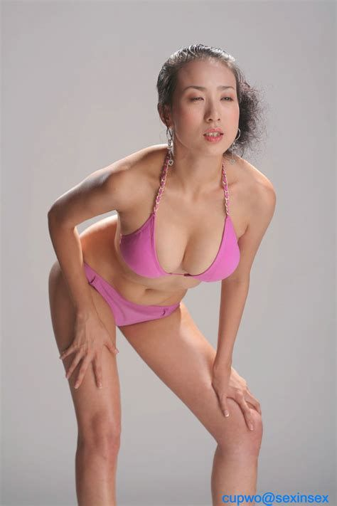 sexinsex|明星合成图 林志玲 林志玲克洛伊安妮克莱尔.弗兰妮[10p]|明星合成图-Xiao77论坛 ...