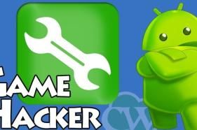 Pin on Android games