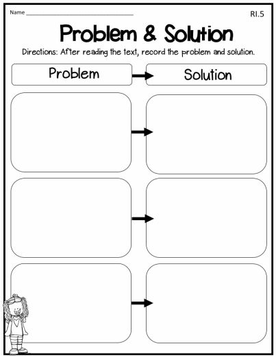 Pin On Problem And Solution