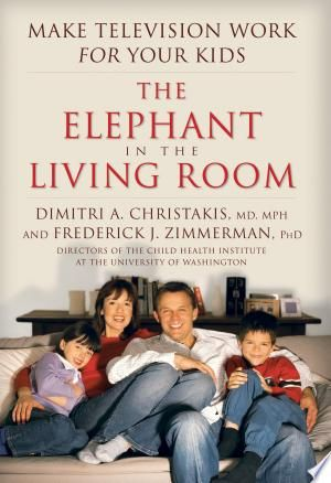 The Elephant In The Living Room Pdf Download In 2020 Room Book