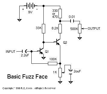 3 Phase Gfci Wiring Diagram Three-Phase Wiring Diagram