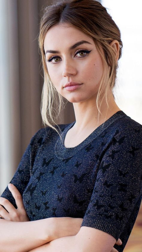 brunettes women actress brown eyes ncis cote de pablo ziva