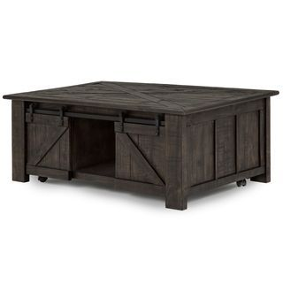 Buy Coffee Console Sofa End Tables Online At Overstock Our