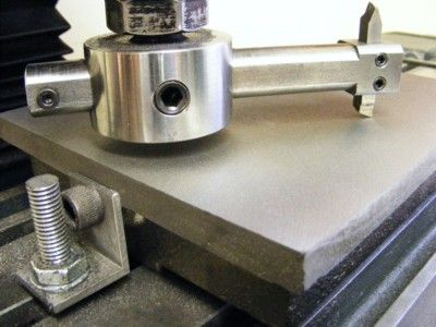 Pin By Arturs Jevdokimovs On Metal Fabrication Metal Fabrication Metal Mill Cnc Milling Machine
