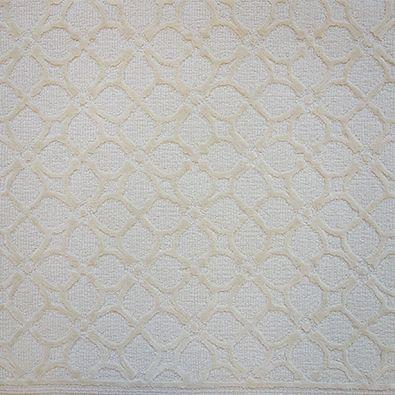 Matthew Patrick Smyth Patterson Flynn Martin Carpet Handmade Luxury Rug Handmade Rugs