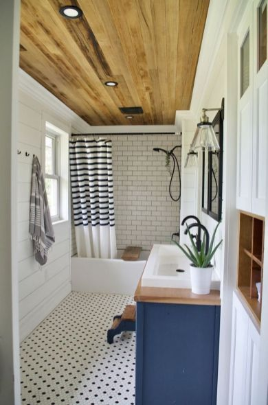 44 Best Ideas Make Vintage Bathrooms Upstairs Bathrooms Vintage Bathrooms Bathroom Interior