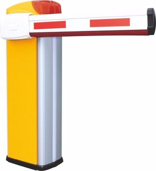 Car Parking | Road Barrier Gate Supplier Company Price