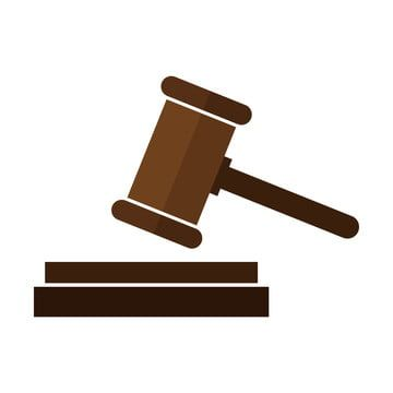 Hammer Judge Icon Gavel Clipart Hammer Icons Judge Icons Png And Vector With Transparent Background For Free Download Purple Wallpaper Iphone Icon Design Law Icon