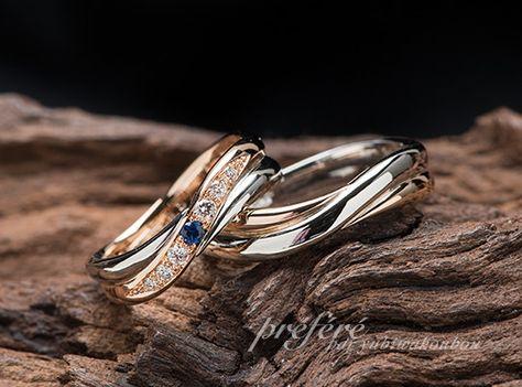 8 Mm Bague Acier Inoxydable Hommes Women/'s Wedding Band Cool Crow Cross Golden Ring